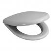 Крышка-сиденье для унитаза Jika Olymp 9164.0 (8.9164.0.300.063.1) (дюропласт)