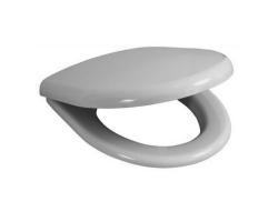 Крышка-сиденье для унитаза Jika Baltic 9328.1 (8.9328.1.300.063.9) (дюропласт)