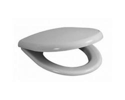 Крышка-сиденье для унитаза Jika Vega 9153.4 (8.9153.4.300.063.1) (дюропласт)