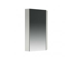 Шкаф Какса-А Эко 30 30 см. 003330 (белый, навесной, угловой)
