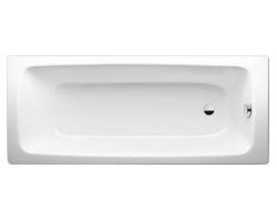 Стальная ванна Kaldewei Cayono 751 180х80 275100010001