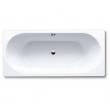 Стальная ванна Kaldewei Classic Duo 103 160х70 290300013001 (easy cleane)