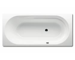 Стальная ванна Kaldewei Vaio 960 170x80 234000010001