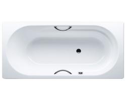 Стальная ванна Kaldewei Vaio Star 961 170x80 234100013001 (easy cleane)