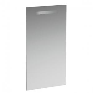 Зеркало Laufen Case 4720.1 45 см.