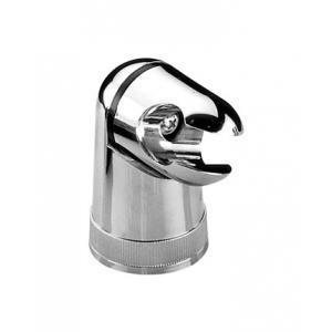 Держатель для ручного душа Lemark LM8009C (хром глянец)