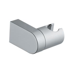 Держатель для ручного душа Lemark LM8013C (хром глянец)