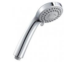 Ручной душ Lemark LM0223C (хром глянец, 3 режима)