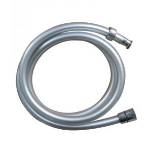 Душевой шланг Lemark LE8040P 1500 мм. (хром глянец)