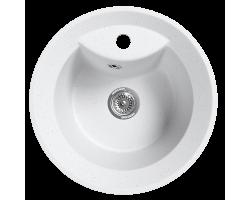 Кухонная мойка Merkana Модель 1 48х48 см. 34882 (хлопок)