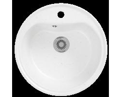 Кухонная мойка Merkana Модель 24 49х49 см. 34981 (хлопок)