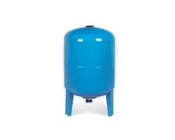 Гидроаккумулятор Oasis 50 В (вертикальный, 50 литров)