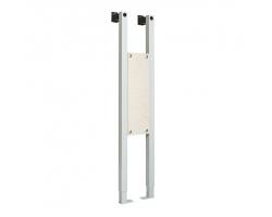 Инсталляция для подвесного биде OLI Easy Structure 031526