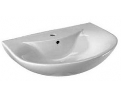 Раковина Ideal Standard Oceane W306001 65 см. (белая)