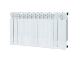 Радиатор биметаллический Remsan Professional BM-500 (14 секций)