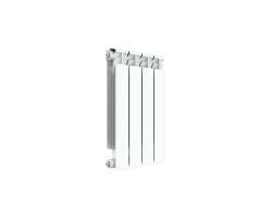 Радиатор биметаллический Rifar Alp 500 (4 секции)