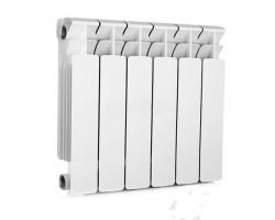Радиатор биметаллический Rifar Base B 350 (6 секций)