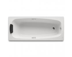 Ванна акриловая Roca Sureste 150x70 Z.RU93.0.277.8 (ZRU9302778)