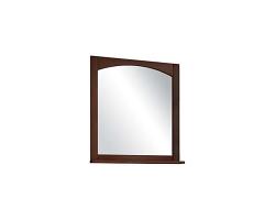 Зеркало Roca America 85 Z.RU93.0.279.3 (ZRU9302793) (орех)