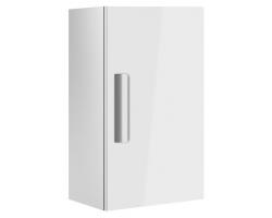 Шкаф навесной Roca Debba Z.RU93.0.271.2 (ZRU9302712) (белый)