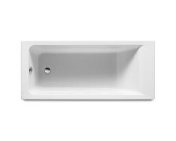Ванна акриловая Roca Easy 150х70 Z.RU93.0.290.4 (ZRU9302904)