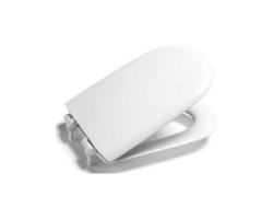 Крышка-сиденье для унитаза Roca Giralda Z.RU90.0.004.6 (ZRU9000046) (дюропласт)