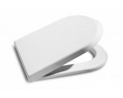Крышка-сиденье для унитаза Roca Nexo 7.8016.4.000.4 (801640004) (дюропласт)