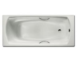 Стальная ванна Roca Swing 180х80 7.2200.E.000.0 (2200E0000)