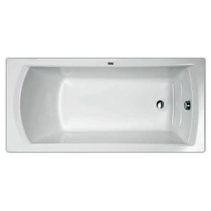 Ванна акриловая Сантек Монако 1WH111979 170х70