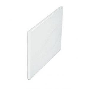 Торцевая панель Сантек Монако 1WH207788 70 см. (правая)