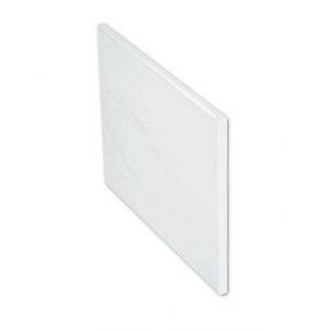 Торцевая панель Сантек Монако 1WH207787 70 см. (левая)