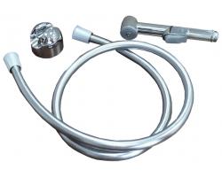 Гигиенический набор Ideal Standard В960941АА