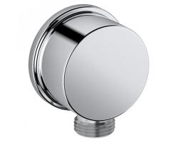 Шланговое подключение Ideal Standard Idealrain B9448AA (хром глянец)
