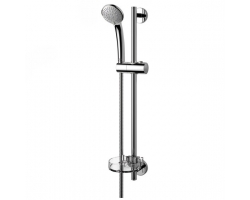 Душевой гарнитур Ideal Standard Idealrain Soft S3 B9503AA (хром глянец)