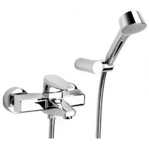 Смеситель для ванны Roca Esmai 5A0131C00