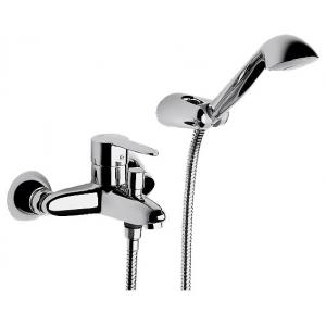 Смеситель для ванны Roca Vectra 5A0161C00