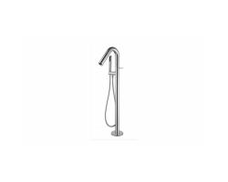 Смеситель для ванны отдельно стоящий SSWW F102