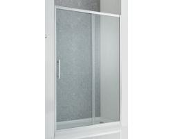 Дверь для душа SSWW LA60-Y21 R 110х195 (правая, прозрачное стекло)