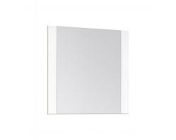 Зеркало Style Line Монако 60 ЛС-00000624 60 см. (ориноко-белый лакобель)