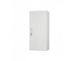 Шкаф подвесной Style Line Эко Стандарт 36 ЛС-00000197 36 см. (белый)