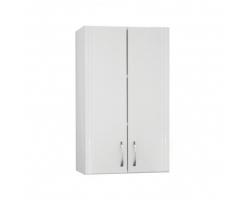 Шкаф подвесной Style Line Эко Стандарт 48 ЛС-00000196 48 см. (белый)