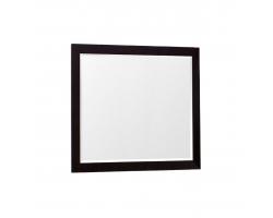 Зеркало Style Line Сакура 80 ЛС-00000071 80 см. (венге)