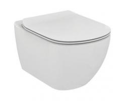 Чаша подвесного унитаза Ideal Standard Tesi Aquablade T007901
