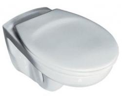 Чаша подвесного унитаза Ideal Standard Eurovit W740601