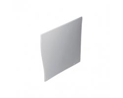 Торцевая панель Vagnerplast VPPA08101EP2-01 80 см. (Ultra) (правая)
