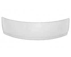 Фронтальная панель Vagnerplast VPPP15008FP3-01 150 см. (Athena 150)