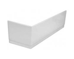 Фронтальная панель Vagnerplast VPPP16001FP3-01 160 см. (Cavallo Offset 160) (правая)