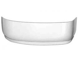 Фронтальная панель Vagnerplast VPPP16005FP3-01 160 см. (Selena 160) (правая)