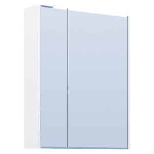 Зеркало-шкаф Vigo Laura 600 (№106-600)
