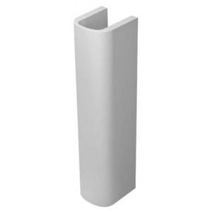 Пьедестал Vitra S20 5529B003-0156 (белый)